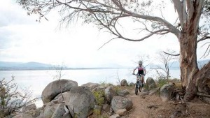 MTB-Jindabyne-Snowy-Mountains1
